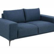 emerson sofa 04