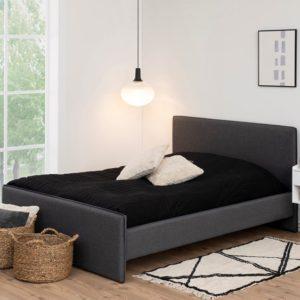 Selma bed