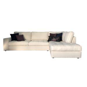 gold sofa 2