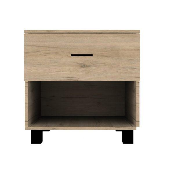 janet nightstand
