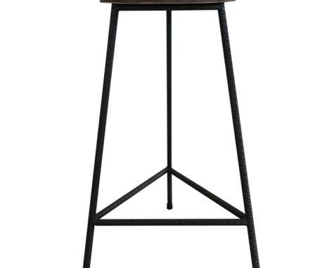 iron stool 800x800