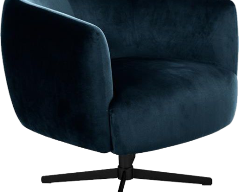 auburn armchair 01