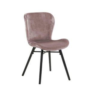 batilda chair 03