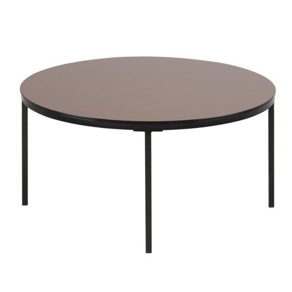 gina coffee table 01