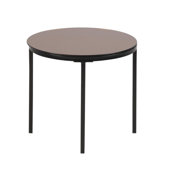 gina corner table 01
