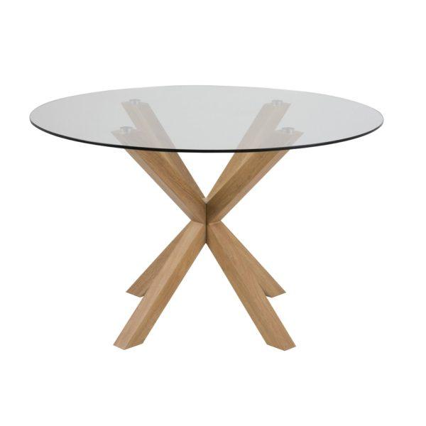 heaven table 04