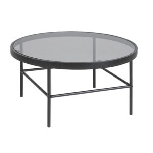 hoya coffee table 01