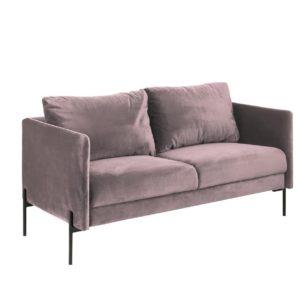 kinglsy sofa 02