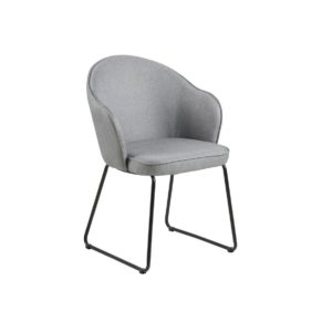 mitzie chair 01