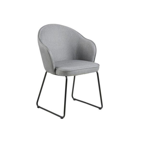 mitzie chair 01