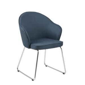 mitzie chair 02