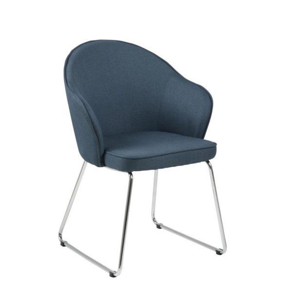 mitzie chair 02