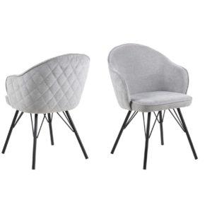 mitzie chair 03