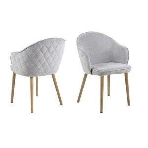 mitzie chair 04