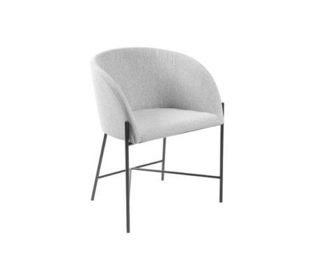 nelson chair 81137