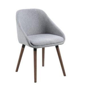 nils chair 01