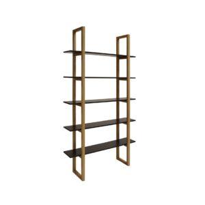store bookcase 01