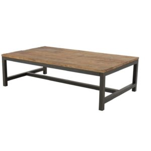 vintage coffee table 01