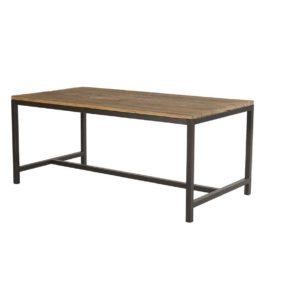 vintage table 01