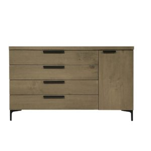 wood chest 02