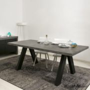 apex dining table-by-temahome