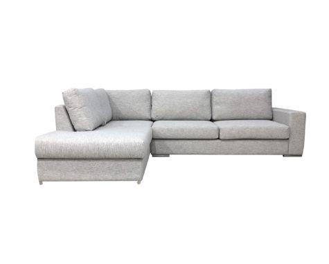 line sofa 05