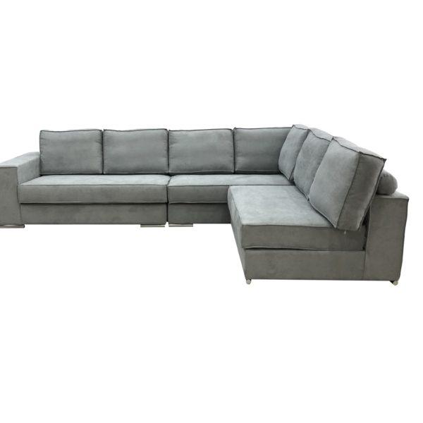 london sofa 13