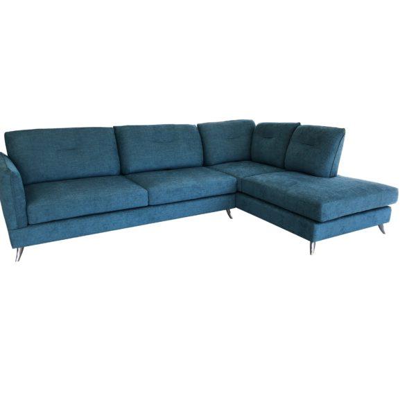 sky sofa 02