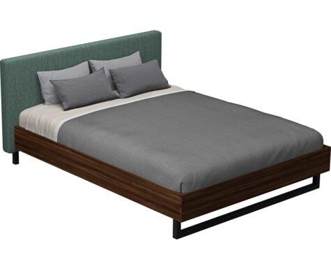 alicia bed 15
