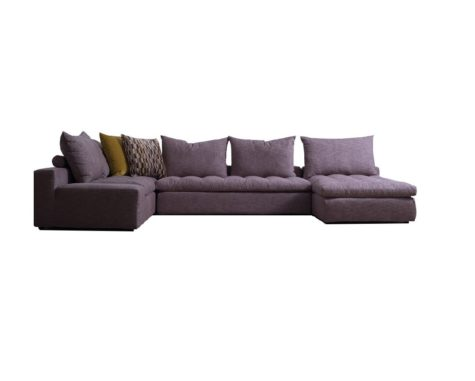 matrix sofa 01
