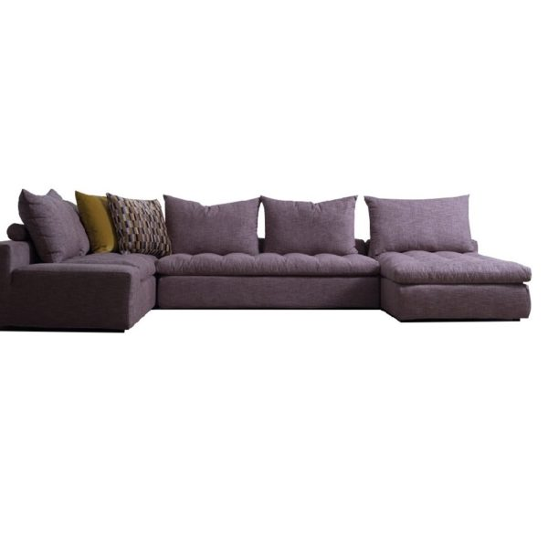 matrix sofa 01