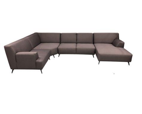 z sofa web