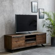 arno tv stand 02