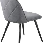 minto chair 04