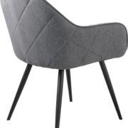 minto chair 08