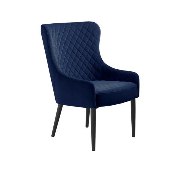 ottowa arm blue 800x800