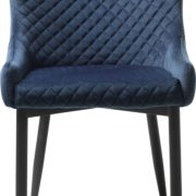 ottowa chair 03