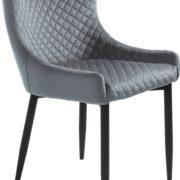 ottowa chair 04