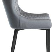 ottowa chair 05
