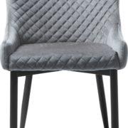 ottowa chair 06