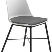 whistler chair 01