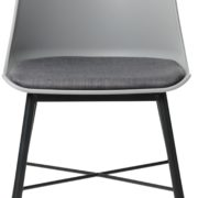 whistler chair 07