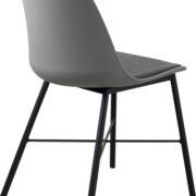 whistler chair 08