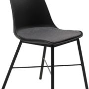 whistler chair 09