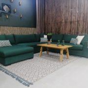 emery sofa