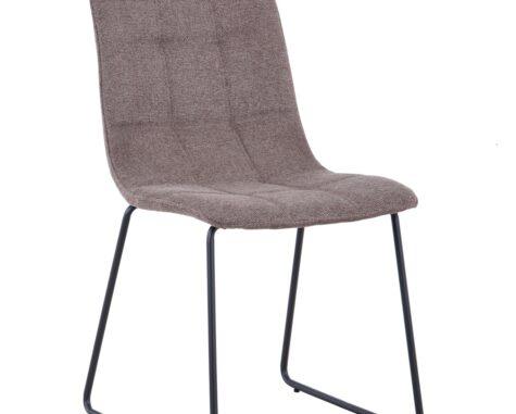 mia chair 01