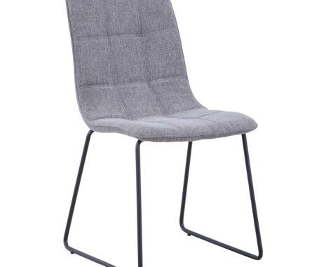 mia chair 06
