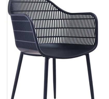 BERRY CHAIR web