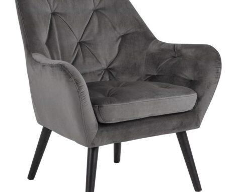 astro armchair 07W