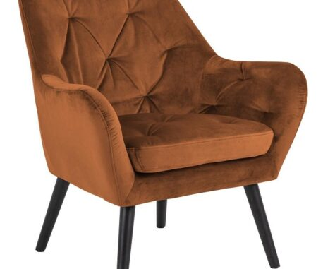 astro armchair 11W